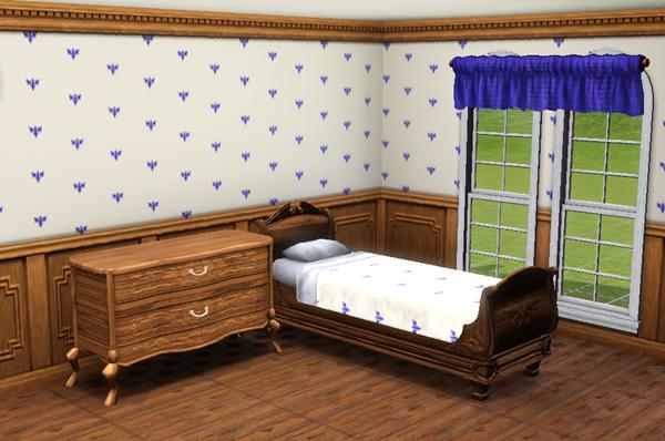 Chambre Garcon Gris Vert : Rideaux Chambre Ado  Source d inspiration pour rideaux chambre ado