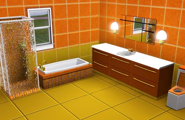 pour ma famille bains de soleil leroy merlin. Black Bedroom Furniture Sets. Home Design Ideas
